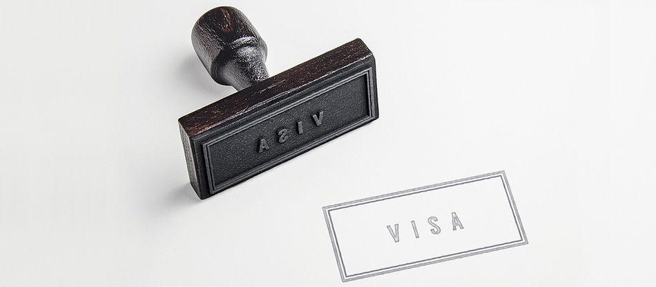 dlouhodoba víza